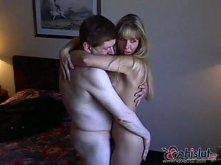 Hypno Porno Kaa