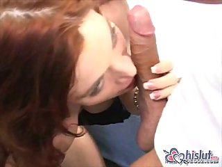 Roxetta is another sloppy slut with a juicy cooze box