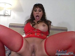 Ava Devine looks at you the way that most people look at a bottl
