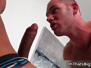 Cole Streets wants to suck big cock