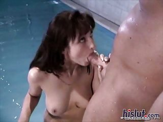 See these sluts sucking shaft