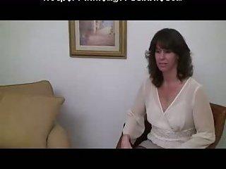 Thumb MOM with Bbc interracial sex