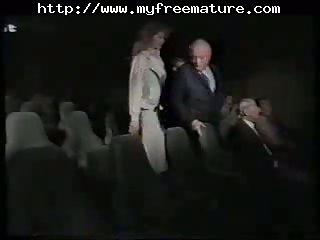 German Classic 1987 Full Movie scene 1
