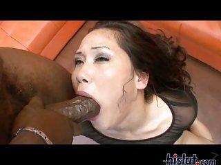 Face jessica fuck bangkok