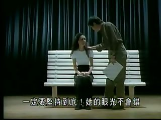Rehearsal 1995_cat3movie.us