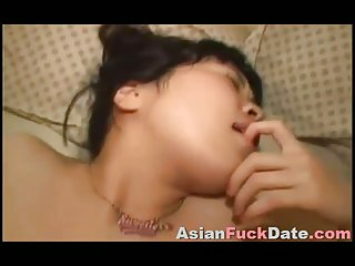 Thumb Chinese Submissive Housewife