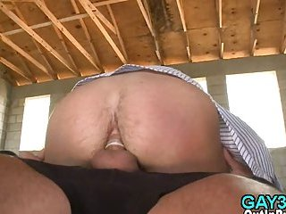 Gay fucking xxx scene scene 1