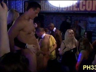 Anal sex on men