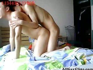 Popper Asian Gay Sex