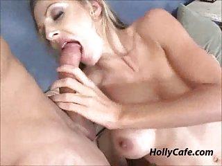 Mommy Fucked My Boyfriend Celestia Star