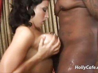 Big Butt Brotha Lovers 1 Ricki White
