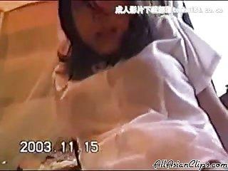 18+japanese Teen scene 1