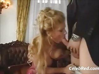 British Mom Seduction
