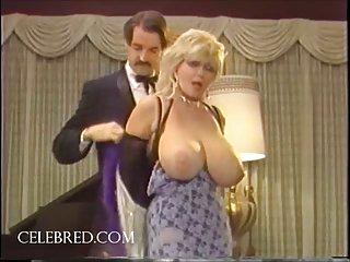 Lili Marlene Massive High Class Group sex