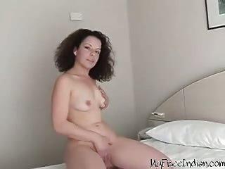 Arab Babe Fucking