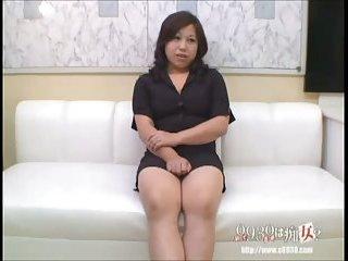 Thumb Japanese mom 4