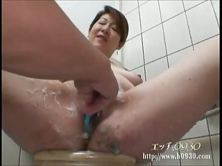 Thumb Japanese mature woman 3