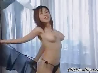Thumb Chinese Girls009