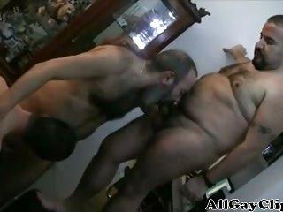 Superbears gay porn