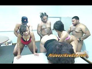 Orgy time pt2