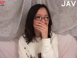 Asian Softcore Video