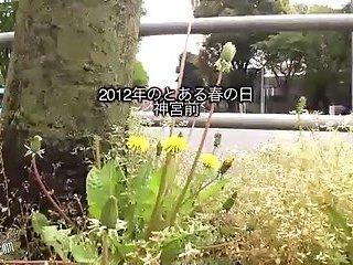 Thumb Hisashi Ohashi