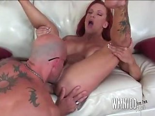 Shannon Kelly ANAL