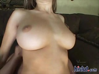 Amy rubs her clit