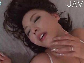 Thumb Busty Jap slut gets laid scene 1