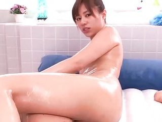 Young village girl pussy