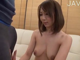 Japanese slut stuffed with sex toys