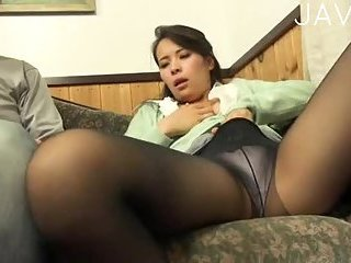 w-y-pantyhose-teasing-and-jerking
