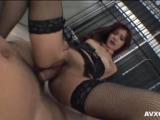Thumb Mei Haruka Pornoxo