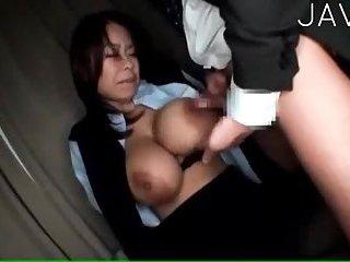 Thumb So huge boobs