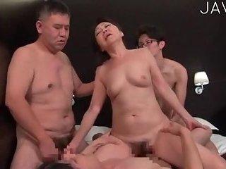 Thumb Naughty mature maid fucked hard