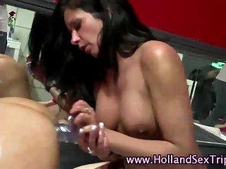 Search hooker free porn