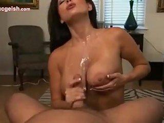 Fat n wet black pussy