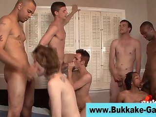 Pussy Teen Young Solo