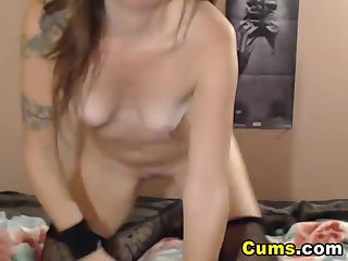 Sexy Babe Adult Live Chat