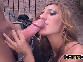 Jessica Girl HD anal with Jessica