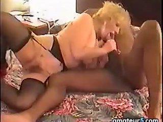 mature anal Amateur sexe