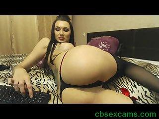 Big ass adult cams