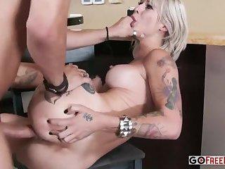 Free blackberry porn vids, sexy girls boob grab nude sex