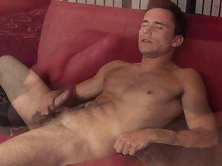 Mate More Erotic Solo