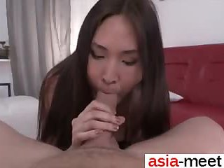 First Time Anal Porn