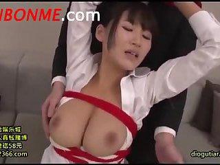 Work Woman Ryori 5