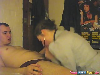 Tinder Hookup From Cali Lets Me Cum In Her Pussy