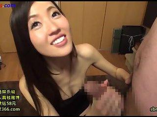 Horny wife cumshot sex (6)