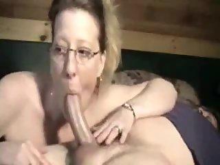 53 years old Deepthroat Amateur Marian