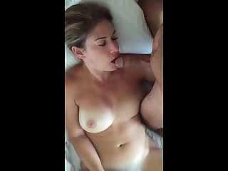 free-lick-my-pussy-videos